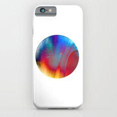 earth, wind and fire iPhone 6 Slim Case
