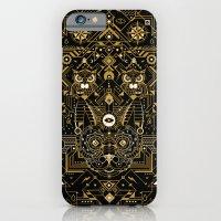 direction iPhone 6 Slim Case