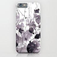 I 1 iPhone 6 Slim Case