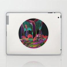 reincarnation Laptop & iPad Skin