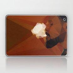 Django Laptop & iPad Skin