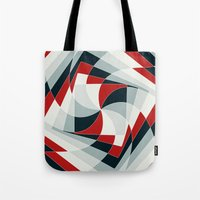 Schmancy Tote Bag