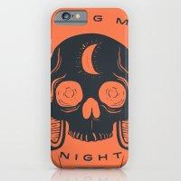 Kill The Sun, Bring Me N… iPhone 6 Slim Case
