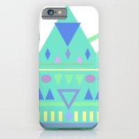 TriPhone iPhone 6 Slim Case
