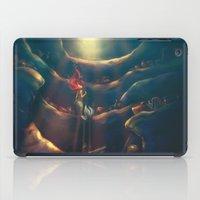Someday iPad Case