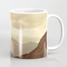 mountains (01) Mug