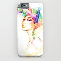 Cleo iPhone 6 Slim Case