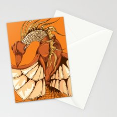 Autophoenix Stationery Cards