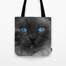 CATTURE Tote Bag