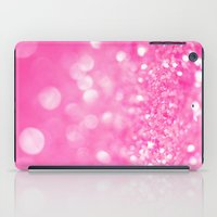 Fairytale Dreams iPad Case