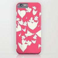 IDEVILS iPhone 6 Slim Case