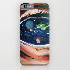 Made Of Starstuff iPhone 6 Slim Case