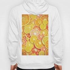 Juicy Fruits Hoody
