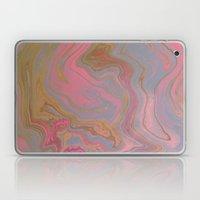 distortion Laptop & iPad Skin