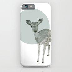 deer iPhone 6 Slim Case