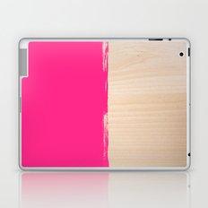 Sorbet IV Laptop & iPad Skin