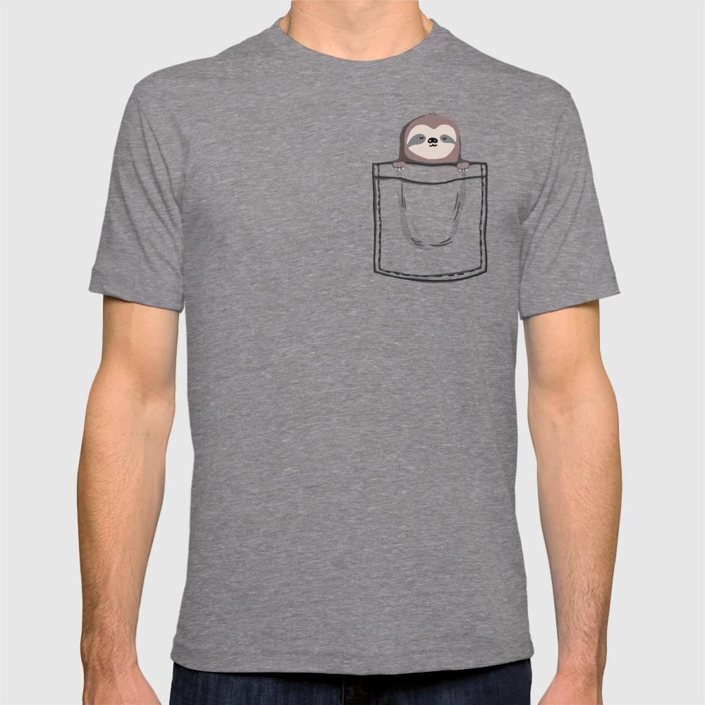 Photography T Shirts Society6