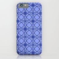 iPhone & iPod Case featuring Pattern by Rishi Parikh