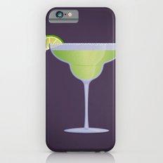 Margarita Slim Case iPhone 6s