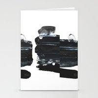 TY02 Stationery Cards