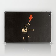 ACDC - For Those About to Rock! Laptop & iPad Skin