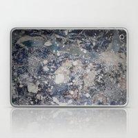 ICE COLD Laptop & iPad Skin