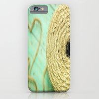 iPhone & iPod Case featuring Love by Marisa Nourbese Photos