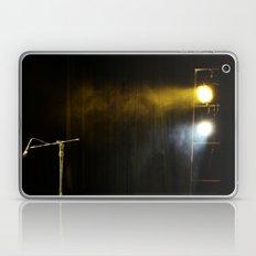 Show Light Laptop & iPad Skin