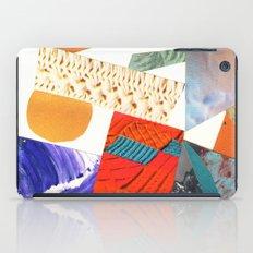 Tapestry I  iPad Case