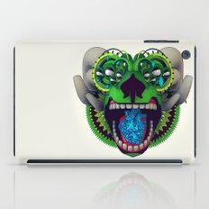 Artificial Mythology iPad Case