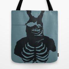Deus ex Tote Bag