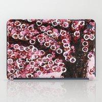 :: Pink Canopy :: iPad Case