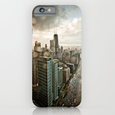 After The Storm iPhone 6s Slim Case
