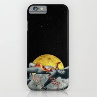 iPhone Cases featuring The Venus Priestess by Eugenia Loli
