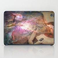 Galaxies iPad Case