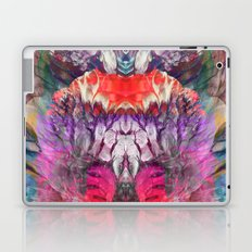 Forcing the Light Laptop & iPad Skin