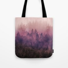 The Heart Of My Heart Tote Bag