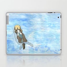 Embrace 3 Laptop & iPad Skin