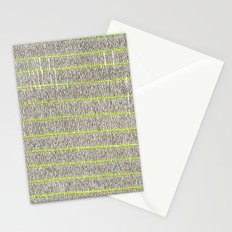 Tree Wall Stationery Cards