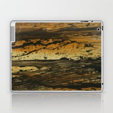 Abstractions Series 006 Laptop & iPad Skin