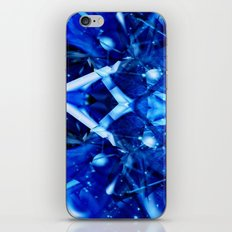Altered Perceptions 3 iPhone & iPod Skin