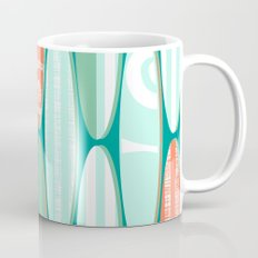 Simply Surf Boards Mug
