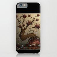 iPhone & iPod Case featuring ALBERT 3.0 by Paride J Bertolin