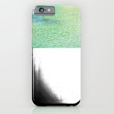The Lagido Boat iPhone 6s Slim Case
