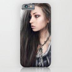 Defiance Slim Case iPhone 6s