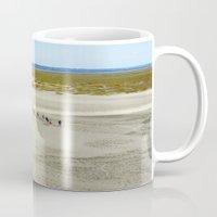 Pilgrims Mug