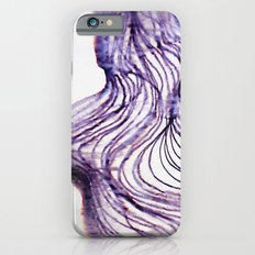 COLOIDE Slim Case iPhone 6s
