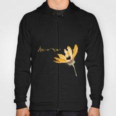 Flower Amore Hoody
