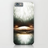 Little Evil iPhone 6 Slim Case