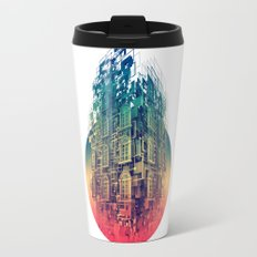 Conception Travel Mug